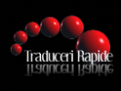 Promotie: Traduceri Albaneza, Araba, Macedona, Japoneza
