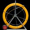 Promotie: Tragator cablu 11mm x 300m