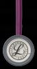 Promotie: Stetoscop 3M Littmann Classic III