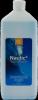 Promotie: Sapun lichid pentru piele sensibila NAUTIC S 1 litru