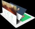 Promotie: Realizare Site web - Smart