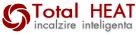 Promotie: Incalzire electrica in pardoseala si sisteme de degivrare