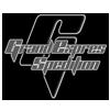 Promotie: Discount Grandexpres Transpotrturi internationale de marfuri