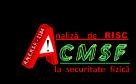 Promotie: ANALIZA DE RISC LA SECURITATE FIZICA
