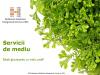 Detalii produse cu discount: Responsabil de Mediu - Reciclarea deseurilor inseamna venit suplimentar!