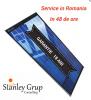 Promotie: Panou Fotovoltaic SGC12A4