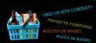 Promotie: OFERTA ! Realizare/creare/instalare magazine online in platforma profesionala Prestashop