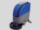 Promotie: NOUL ECOSMALL - Masina impinsa de spalat-aspirat pardoseli FIORENTINI