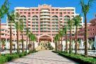 Promotie: Vara 2014 Bulgaria Sunny Beach Hotel Majestic 4* - Demipensiune / Reducere 20%